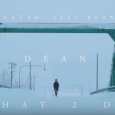 "DEAN ""what2do"" featuring some of the baddest!"