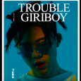 "Giriboy feat. Loco, ""I'm In Trouble"" official video!"