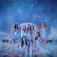 "gugudan ""Wonderland"" is officially out!"