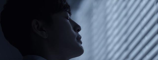 """SE7EN releases teaser to """"I'M GOOD"""""""