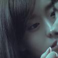 Very sweet ballad by林宥嘉