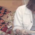 "Sin releases ""อยากบอกว่ารัก"" official MV"