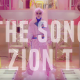 Old Zion. T fans should be pleased with this release