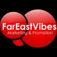 Episode 3 of the FarEastVibes Podcast is here!