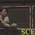 """Scene"" music video out now!"