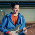 "Phum Viphurit's ""Hello, Anxiety"" MV makes me feel better about stress"